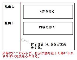 note-danraku2.jpg