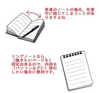 note-ring-hikaku.jpg
