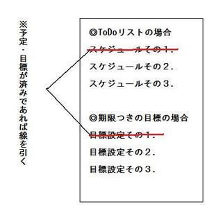 note-todo-list2.jpg